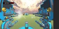 Cкриншот Blitz Alien 3D, изображение № 2999628 - RAWG