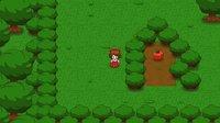 Cкриншот Miko Quest, изображение № 1758649 - RAWG