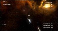 Cкриншот Infinitum, изображение № 105074 - RAWG