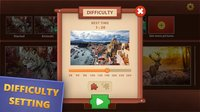 Cкриншот Jigsaw Puzzles World, изображение № 1074533 - RAWG