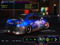 Cкриншот Street Racing Stars: Покорение Америки, изображение № 509419 - RAWG