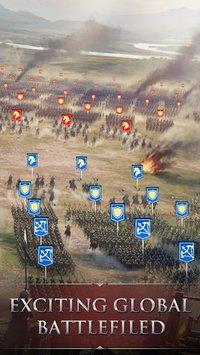 Cкриншот Clash of Empire 2019, изображение № 2075741 - RAWG