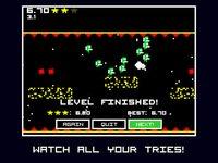 Cкриншот Commander Pixman, изображение № 8448 - RAWG