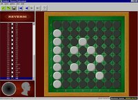 Cкриншот 10 Pro Board Games, изображение № 293116 - RAWG