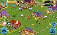 Cкриншот Horse Farm, изображение № 840770 - RAWG