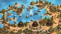 Age of Empires II: Definitive Edition screenshot, image №1957730 - RAWG