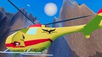 Cкриншот Alpine Rescue, изображение № 2731681 - RAWG