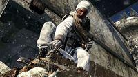 Cкриншот Call of Duty: Black Ops, изображение № 7670 - RAWG