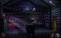 Cabin Escape: Alice's Story screenshot, image №909645 - RAWG