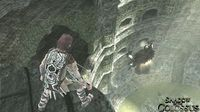 Cкриншот The ICO & Shadow of the Colossus Collection, изображение № 215617 - RAWG