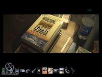 Cкриншот The X-Files Game, изображение № 1758259 - RAWG