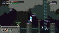 Steel Sword Story screenshot, image №1754842 - RAWG