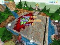 Cкриншот Brixout XP, изображение № 321885 - RAWG