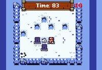 Cкриншот Treasure and Bombs, изображение № 2695578 - RAWG