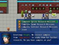 Hate Free Heroes RPG screenshot, image №94166 - RAWG
