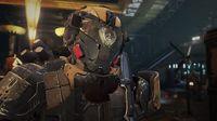 Cкриншот Call of Duty: Black Ops III, изображение № 7974 - RAWG