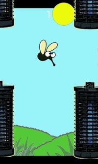 Cкриншот Noisy Fly, изображение № 1976143 - RAWG