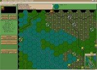 Cкриншот Combat Command 2: Danger Forward!, изображение № 315131 - RAWG