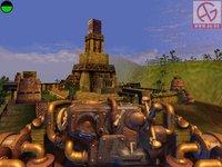 Cкриншот Русская рулетка 2: Закрытые планеты, изображение № 289326 - RAWG