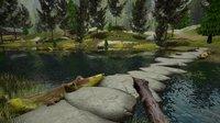 Cкриншот Fishing Adventure, изображение № 2012042 - RAWG