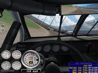 Cкриншот NASCAR Thunder 2004, изображение № 365725 - RAWG
