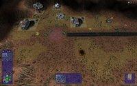 Cкриншот Warzone 2100, изображение № 331638 - RAWG
