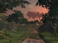 EverQuest II: Kingdom of Sky screenshot, image №443785 - RAWG