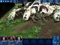 UFO: Aftershock screenshot, image №173117 - RAWG