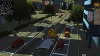 Towtruck Simulator 2015 screenshot, image №204134 - RAWG