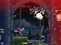 Cкриншот Savant - Ascent, изображение № 614140 - RAWG
