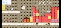 Cкриншот an eggcelent game, изображение № 2500286 - RAWG