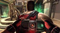 Cкриншот Duke Nukem Forever, изображение № 77655 - RAWG