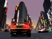 Midnight Club 2 screenshot, image №151421 - RAWG