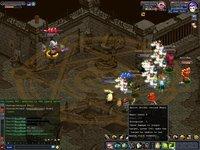 Cкриншот Elf Online, изображение № 493230 - RAWG
