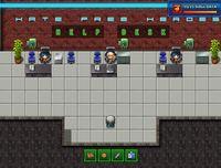 Hate Free Heroes RPG screenshot, image №94169 - RAWG