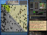 Cкриншот UnReal World, изображение № 107780 - RAWG