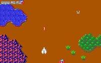 Cкриншот Slordax: The Unknown Enemy, изображение № 337020 - RAWG