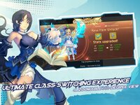 Cкриншот Savior Fantasy, изображение № 2399595 - RAWG