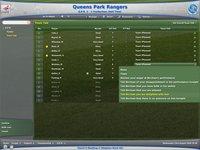 Cкриншот Football Manager 2007, изображение № 458999 - RAWG