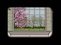 Cкриншот Cube Escape: Seasons, изображение № 942931 - RAWG
