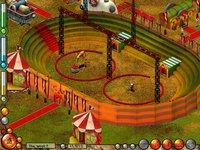 Cкриншот Shrine Circus Tycoon, изображение № 386500 - RAWG
