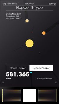 Cкриншот SPACEPLAN, изображение № 215720 - RAWG