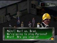 Revelations: Persona screenshot, image №1627658 - RAWG