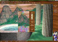 Cкриншот Kyodai Mahjongg, изображение № 338464 - RAWG