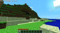 Cкриншот Майнкрафт, изображение № 565530 - RAWG