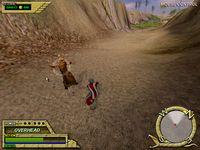 Cкриншот Deliverance: Великий Поход, изображение № 492889 - RAWG