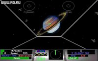 Cкриншот Gamma Wing, изображение № 344618 - RAWG