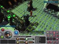 Cкриншот Star Sentinel Tactics, изображение № 543042 - RAWG