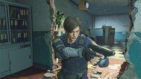 Resident Evil Re:Verse Beta screenshot, image №2782681 - RAWG
