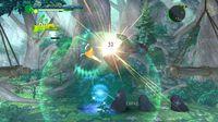 Fairy Bloom Freesia screenshot, image №190885 - RAWG